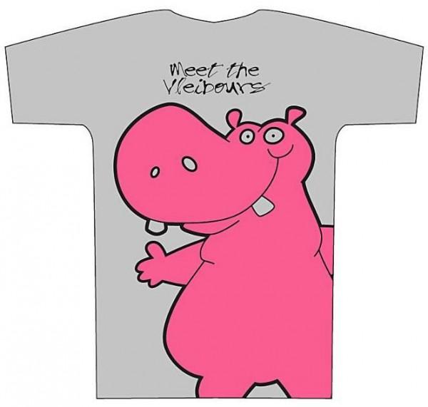 FoZR_T-shirt